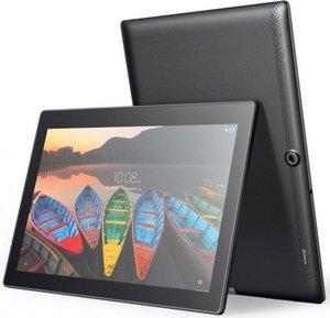 Таблет Lenovo TAB 3 10 BUSINESS ZA0X0002BG